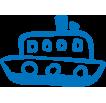 Prenotazione Traghetti